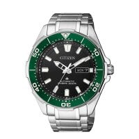 Citizen Uhr Promaster – NY0071-81EE