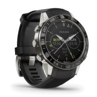 Garmin Uhr Marq Aviator Performance Ed. – 010-02567-11