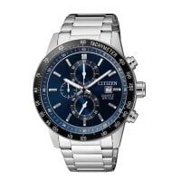Citizen Uhr Chrono – AN3600-59L