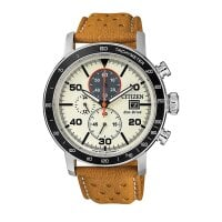 Citizen Uhr Chrono – CA0641-16X