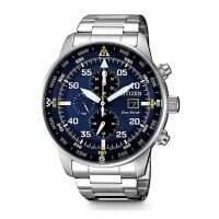 Citizen Uhr Chrono – CA0690-88L