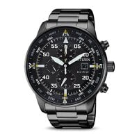Citizen Uhr Chrono – CA0695-84E