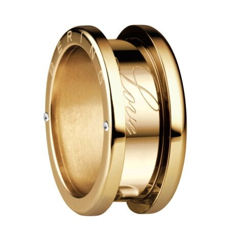 Bering Ring Arctic Symphony – 520-20-84 – 57 mm
