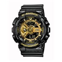 Casio Uhr G-Shock Style Series – GA-110GB-1AER
