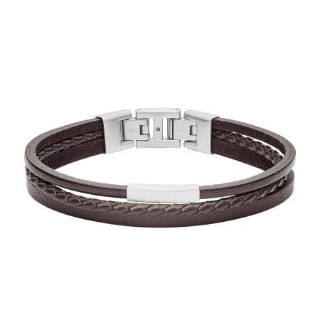 Fossil Armband VINTAGE CASUAL – JF03323040