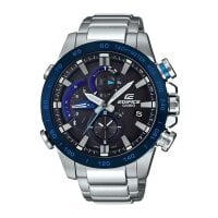 Casio Uhr EDIFICE – EQB-800DB-1AER
