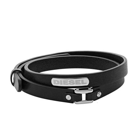 Diesel Armband STACKED – DX0971040