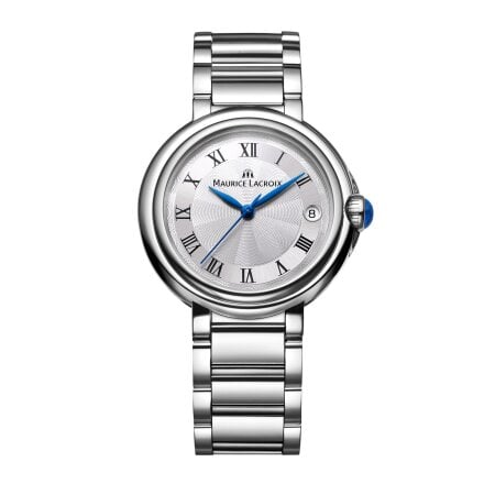 Maurice Lacroix Uhr Fiaba Date – FA1004-SS002-110-1