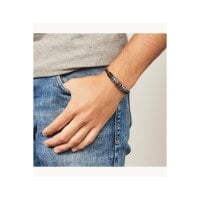 Fossil Armband VINTAGE CASUAL – JF84196040