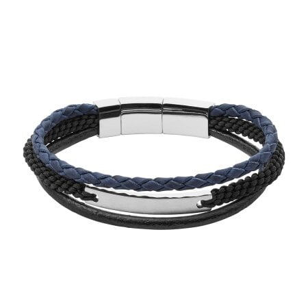 Fossil Armband MENS CASUAL – JF02633040