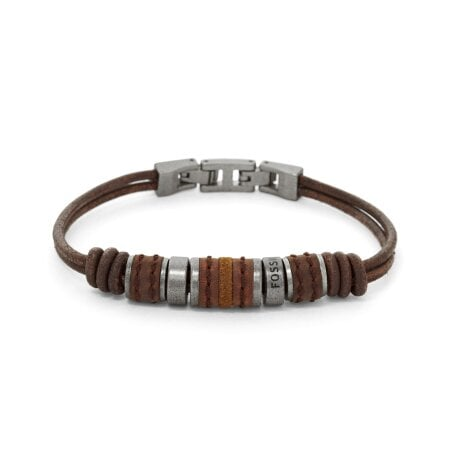 Fossil Armband VINTAGE CASUAL – JF00900797