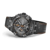 Maurice Lacroix Uhr Aikon Special Edition – AI1018-PVB01-334-1