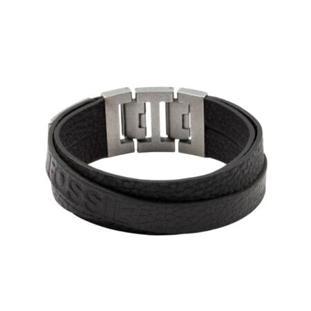 Fossil Armband VINTAGE CASUAL – JF84818040