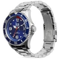 Ice-Watch Uhr ICE steel – 015771
