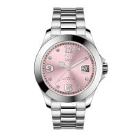 Ice-Watch Uhr ICE steel – 016776