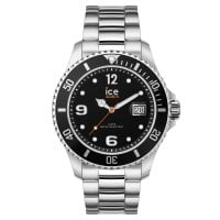 Ice-Watch Uhr ICE steel – 016032