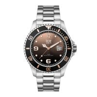 Ice-Watch Uhr ICE steel – 016768