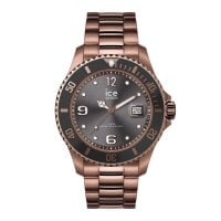 Ice-Watch Uhr ICE steel – 016767