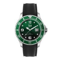 Ice-Watch Uhr ICE steel – 015769
