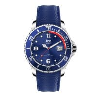 Ice-Watch Uhr ICE steel – 015770