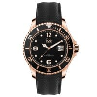 Ice-Watch Uhr ICE steel – 016766