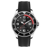 Ice-Watch Uhr ICE steel – 015773