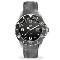 Ice-Watch Uhr ICE steel – 015772