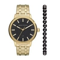 Armani Exchange Set AX7108