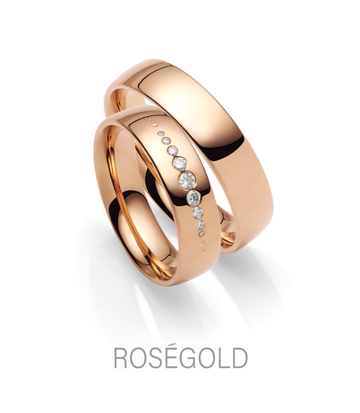 1_Rosegold_New